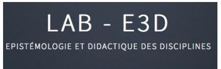 LABE3D_1.jpg